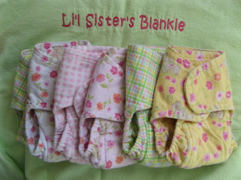 Fancydiapers