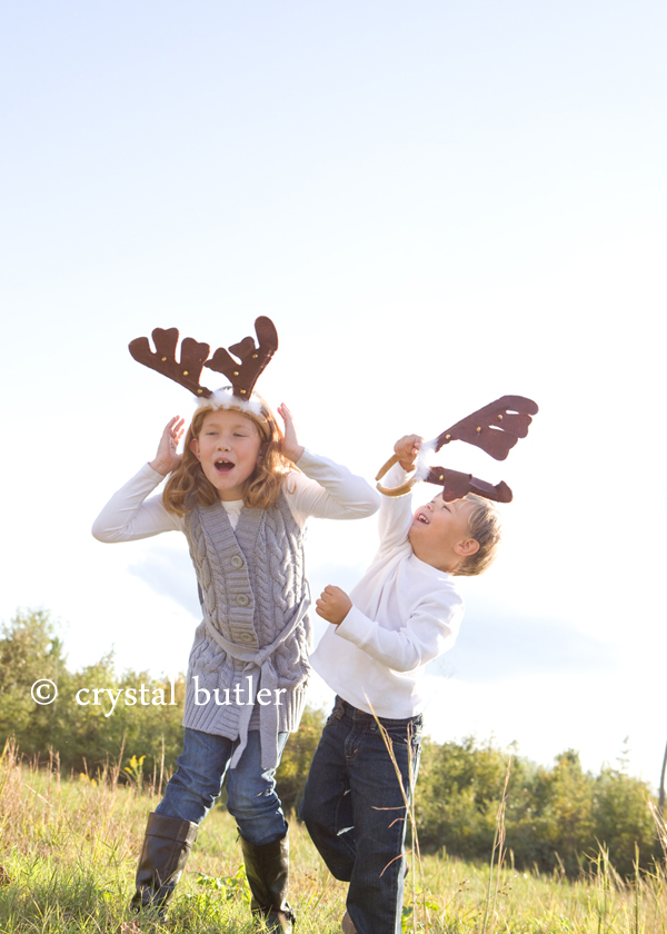you didn't think this was going to escape the blog, did you, Amy? (Rocky Mount, NC, children's photographer)