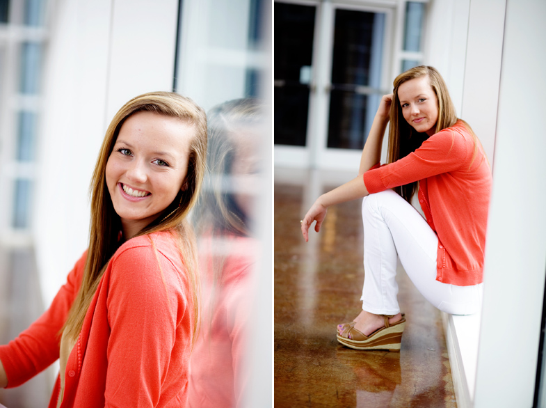 Kaitlyn!  Class of 2012 (rocky mount, nc, senior photographers)
