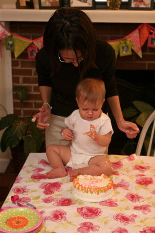 Birthdaylinens3